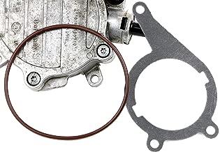 RKX 3.0T Vacuum Pump Reseal Rebuild Kit for Audi B8 S4 Q7 C6 gasket