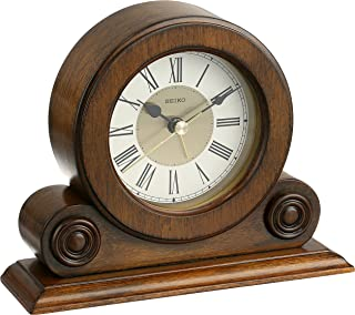 Best masjid time table clock price Reviews