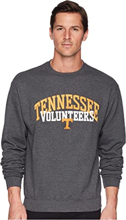 Tennessee Volunteers Eco® Powerblend® Crew