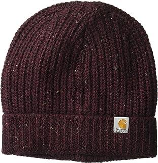 Carhartt Women's Clearwater Hat