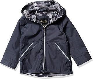 Ixtreme Boys Jacket