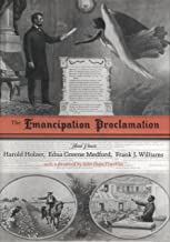 The Emancipation Proclamation: Three Views (Conflicting Worlds: New Dimensions of the American Civil War)