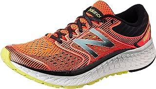 Men's Fresh Foam 1080v6 Running Shoe
