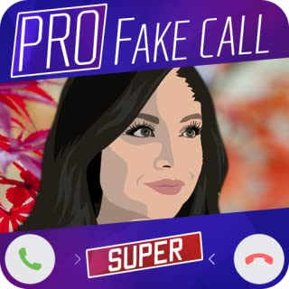 Instant Live Voice Call From Soy Luna - Free Fake Phone Calls ID PRO 2019 - PRANK FOR KIDS