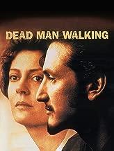 Best dead cold 1995 Reviews