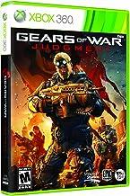 Gears of War Judgment [video game]