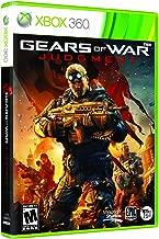 Best gears of war judgement xbox live Reviews