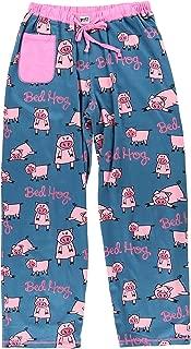 lazy one bed hog pajamas
