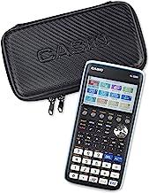 $25 » Casio FX-CASE-CB-BK Protective Case for Graphic Calculator