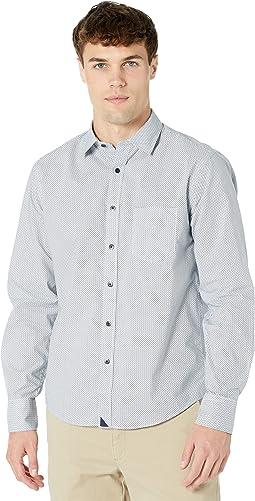 Classic Cotton Boyden Shirt