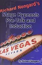 richard nongard stage hypnosis
