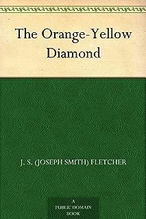 diamond fletcher