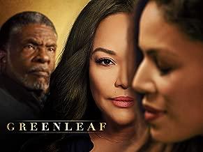 greenleaf episodes season 3
