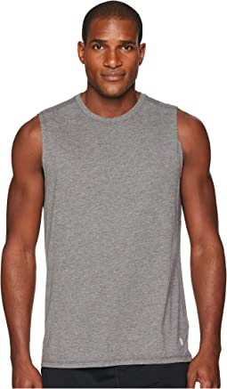 ASICS Run Muscle Tank Top