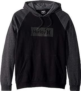 Best cheap hurley sweatshirts Reviews
