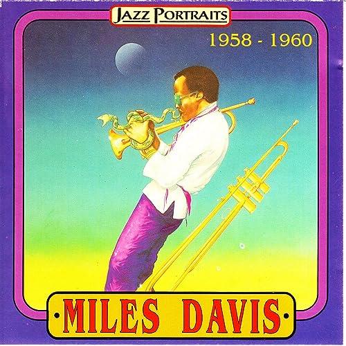 Miles Davis: Concierto De Aranjuez de Miles Davis en Amazon ...