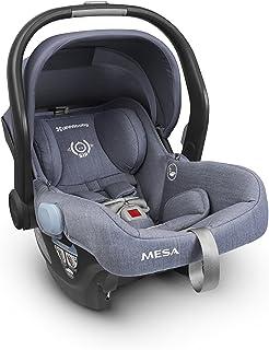 Asiento de automóvil para bebé MESA, de UPPAbaby, Estándar, Henry