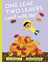 Best one two three count on me Reviews