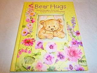 Bear Hugs Hallmark