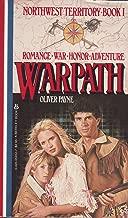 Warpath (Northwest Territory, Book 1)