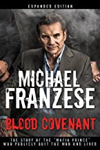 Best michael franzese mob Reviews