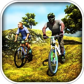 Best mtb downhill simulator Reviews