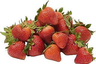 Driscoll Strawberry USA, 454g