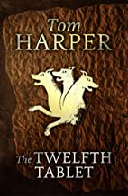 The Twelfth Tablet