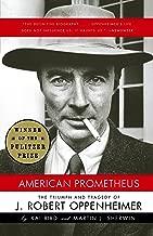 Best about robert oppenheimer Reviews