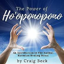 Best ho oponopono audiobook Reviews