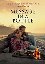 message in a bottle nicholas sparks full movie