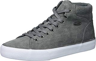 Lugz Men's King Fashion Sneaker