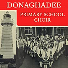 donaghadee primary