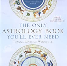 Best the astrology book Reviews