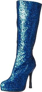 Ellie Shoes Womens 421-Zara Boot