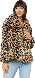 Sass Women's Studio 54 Coat