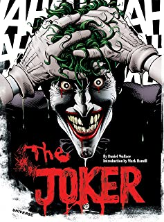 Best pictures of joker clowns Reviews