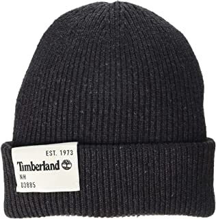 قبعة رجالي من تيمبرلاند