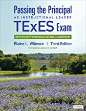 Best passing the superintendent texes exam Reviews