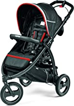 Best Peg Perego Book Cross Baby Stroller, Synergy Review