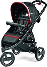 Peg Perego Book Cross Baby Stroller, Synergy