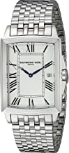 Best raymond weil tradition mens Reviews