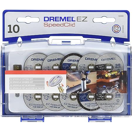Meulage D/érouillage pour D/écoupage Gravure 3.2 mm Accessoires doutil Rotatif /Électrique Ginour Polissage Outil Rotatif Multi-Usage Kit daccessoires de 318 Pi/èces Diam/ètre 1//8
