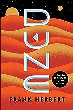Best Dune (Dune Chronicles, Book 1) Reviews