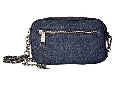 Steve Madden Bhappy (Denim) Bags