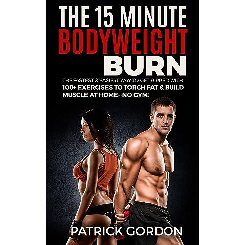 Home Workout Plan Books: Amazon com