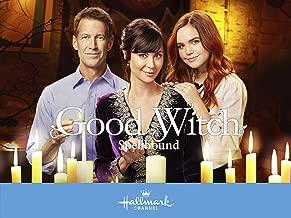 Good Witch - Spellbound