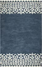 Best ritzy home textiles Reviews