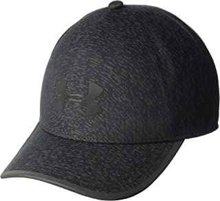 baseball caps under armour