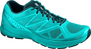 Sonic Pro 2 Shoes Womens
